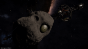Collionson-Asteroid-Miner.png