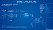 Blueprint-gu97