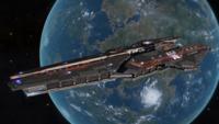 Farragut Battle Cruiser FNS Agamemnon.png