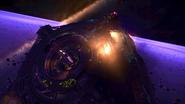 Station Attack Titan% 27s Daughter
