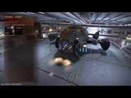 Elite Dangerous Beta- Ship Voices - COVAS