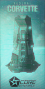 Core Dynamics banner 2