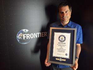 Elite-Series-Guinness-World-Record-Longest-Running-Space-Simulation-Series.png