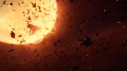 Highliner-Antares-Shipwreck