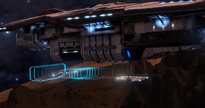 Ship-Launched-Fighter-Docking-Anaconda.png