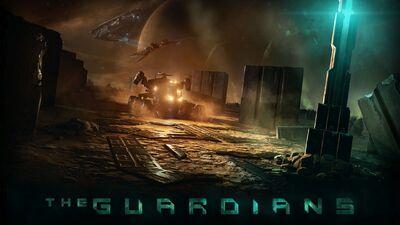 Elite Dangerous The Guardians.jpg