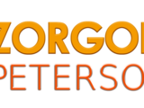Zorgon Peterson