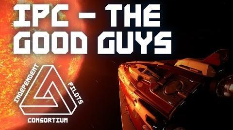 IPC - The Good Guys