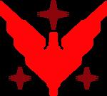 CQC Elite icon.png