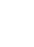 Frontier-Developments-Cobra-Engine-Logo