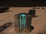 Ancient Obelisk