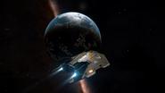 Asp-Explorer-Planet