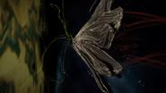Thargoid-Interdictor-Witch-Space-Portal