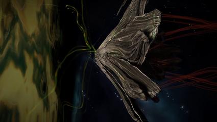 Thargoid-Interdictor-Wormhole.png