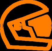 Иконка пешего режима из меню управления Odyssey.png