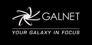 Galnet-logo