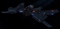 Taipan Fighter.png