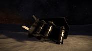 CargoRackWreckageContents