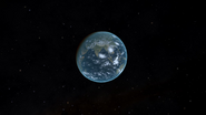 Elite-Dangerous-Earth-Indian-Ocean