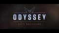 Elite-Dangerous-Odyssey-Logo-1