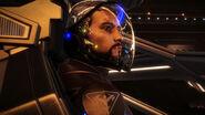 Remlok Survival Mask Male Pilot (1)