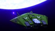 Tbf-voyager