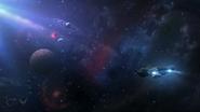 Beyond Exploration improvements