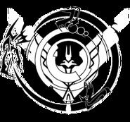 The-Dark-Wheel-Emblem