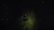 Aquarius-class Tanker Deciat 6 1