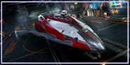 Ships-ferdelance (1)