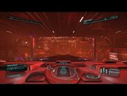 Elite Dangerous - Damaged Station Rescue Missions -Gameplay Only-