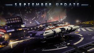 September Update banner.png