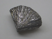 Tellurium element
