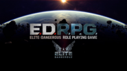 Elite-Dangerous-Role-Playing-Game-Art