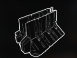 Module Reinforcement Package