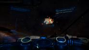 Rescue-Team-Ship-Rescue-One