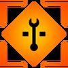 Иконка ремонтируемый космопорт.png