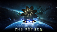 Elite-Dangerous-The-Return-2.4-Splash