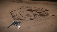 Ancient-Ruins-SLF