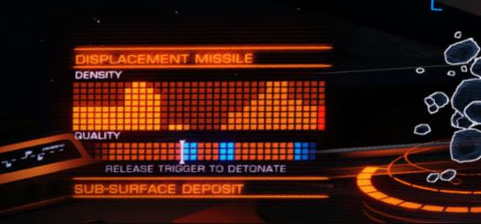 Displament Missile.PNG