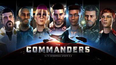 Elite Dangerous The Commanders.jpg