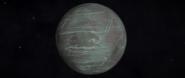 Ganymede 3.0