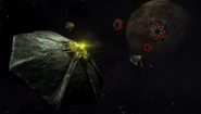 Thargoid-Scouts-and-Interceptors