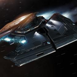 F63 Condor