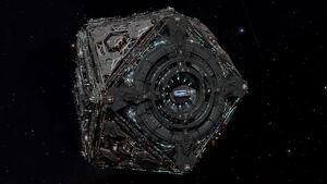 Станция Coriolis.jpg