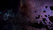 Omega-Mining-Operation-Asteroid-Base