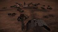 Exploration-Camp-JSPR-003---COL-285-SECTOR-OZ-N-C7-13-planet-BC-3-A