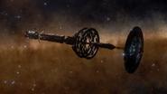HIP 114458 A 2-Achlys