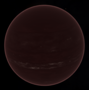 Helium-rich Gas Giant.png