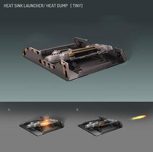 Heat Sink Launcher artwork dev1.jpg